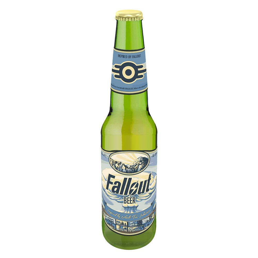 Fallout Beer 330ml