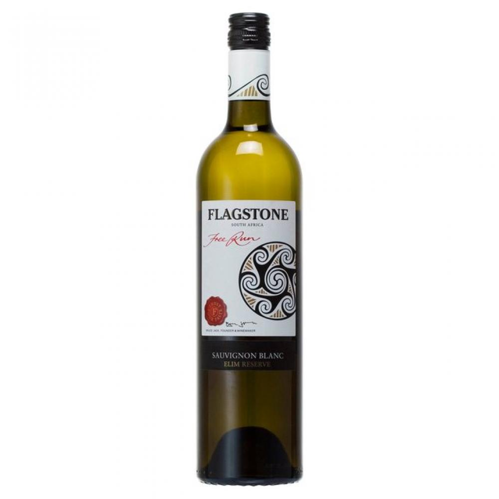 Flagstone Free Run Sauvignon Blanc 750ml