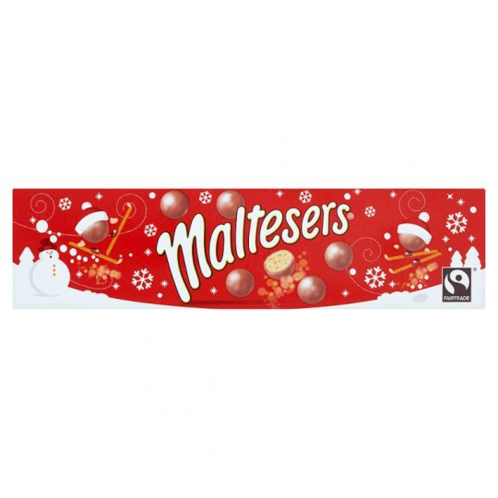WEEKLY DEAL  Maltesers Tube 75g