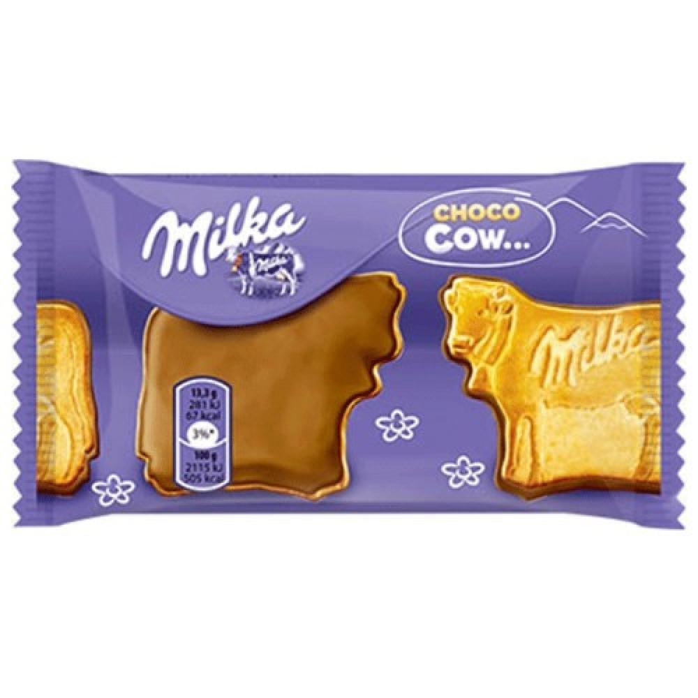 Milka Choco Cow 40g