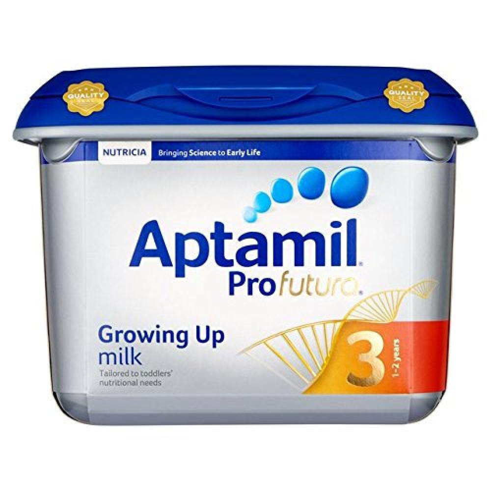 Aptamil Profutura Stage 3 Growing Up Milk Powder 800g