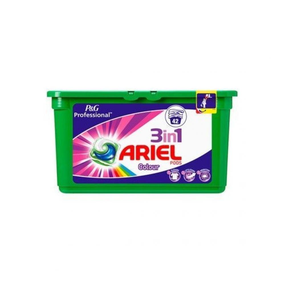 Ariel Ariel 3 in 1 PODS 945g 35 washes