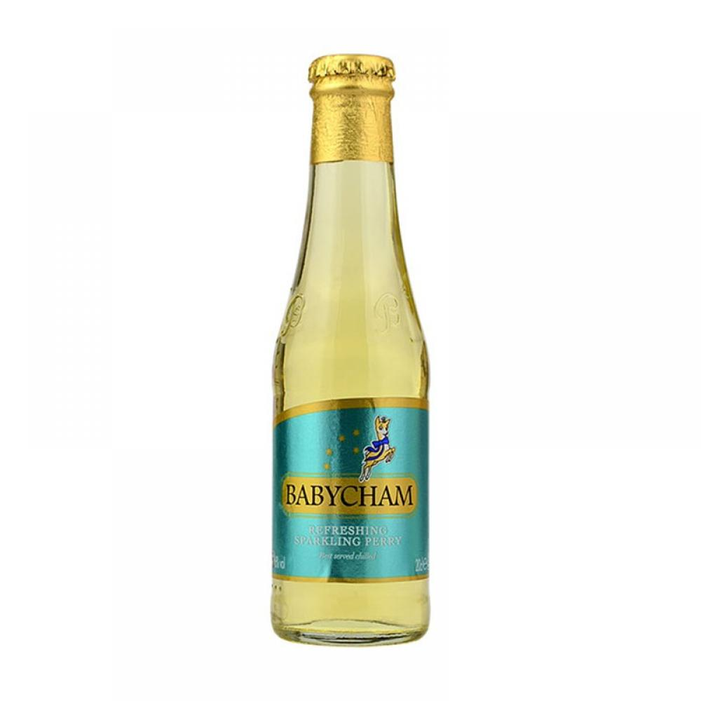 Babycham Original 200ml