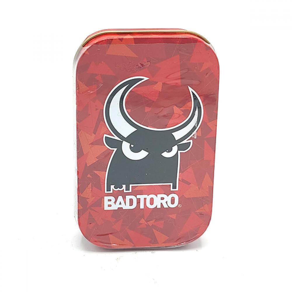 Bad Toro Sweets 50g