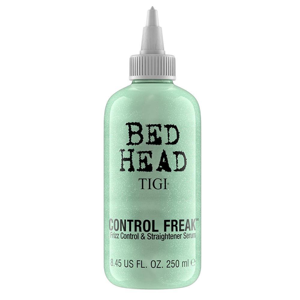 Bed Head by Tigi Control Freak 250ml