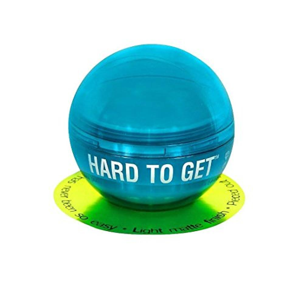 Bed Head by Tigi Hard to Get Texturizing Paste 42g
