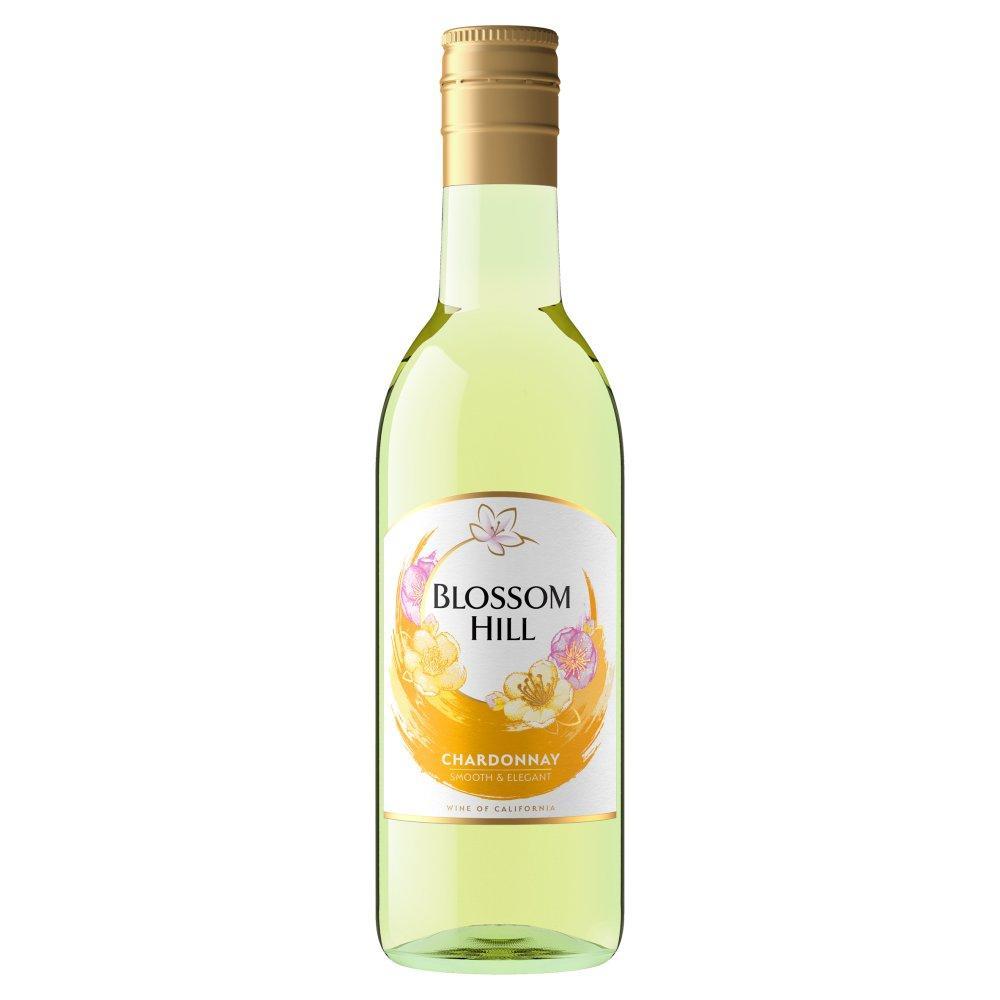 Blossom Hill Chardonnay 187ml