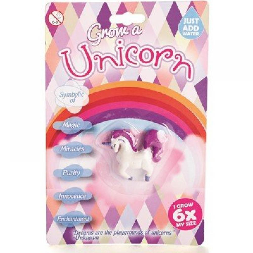 Boxer Gifts Grow your own Unicorn