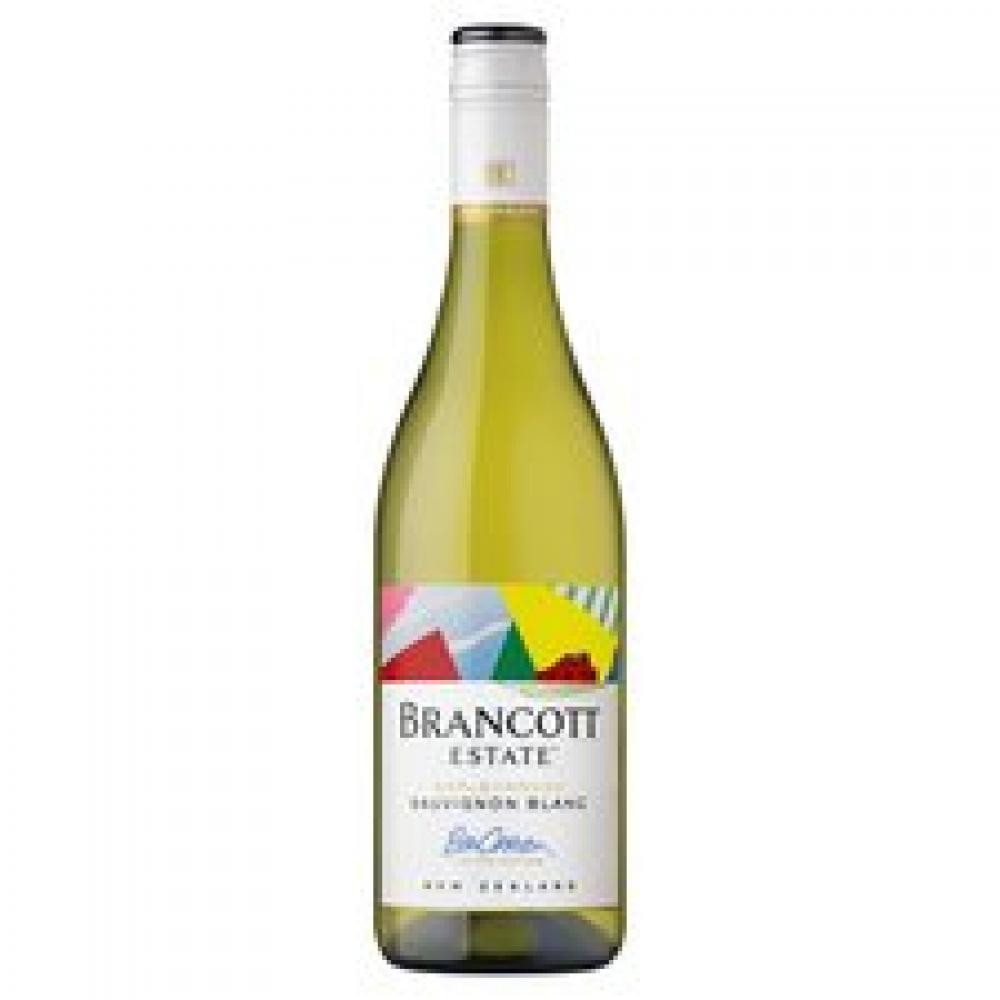 Brancott Estate Marlborough Sauvignon Blanc 2019 750ml