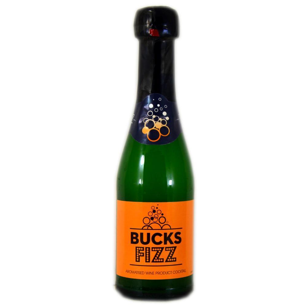 Bucks Fizz 200ml