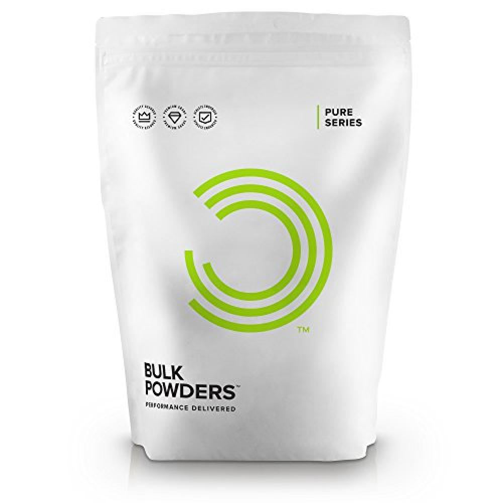 Bulk Powders DMAE Powder Pure Mood Enhancer 100 g