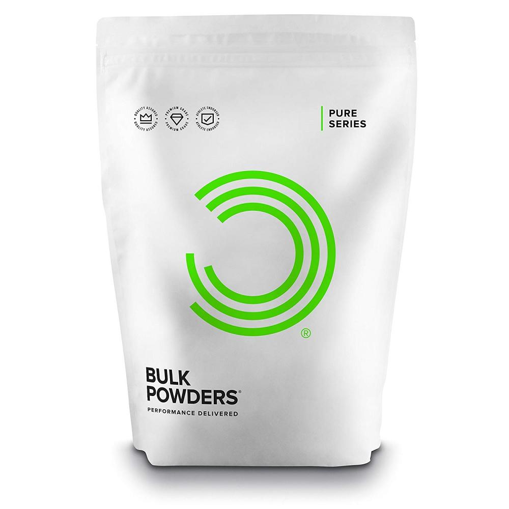 Bulk Powders Kale Powder 500g