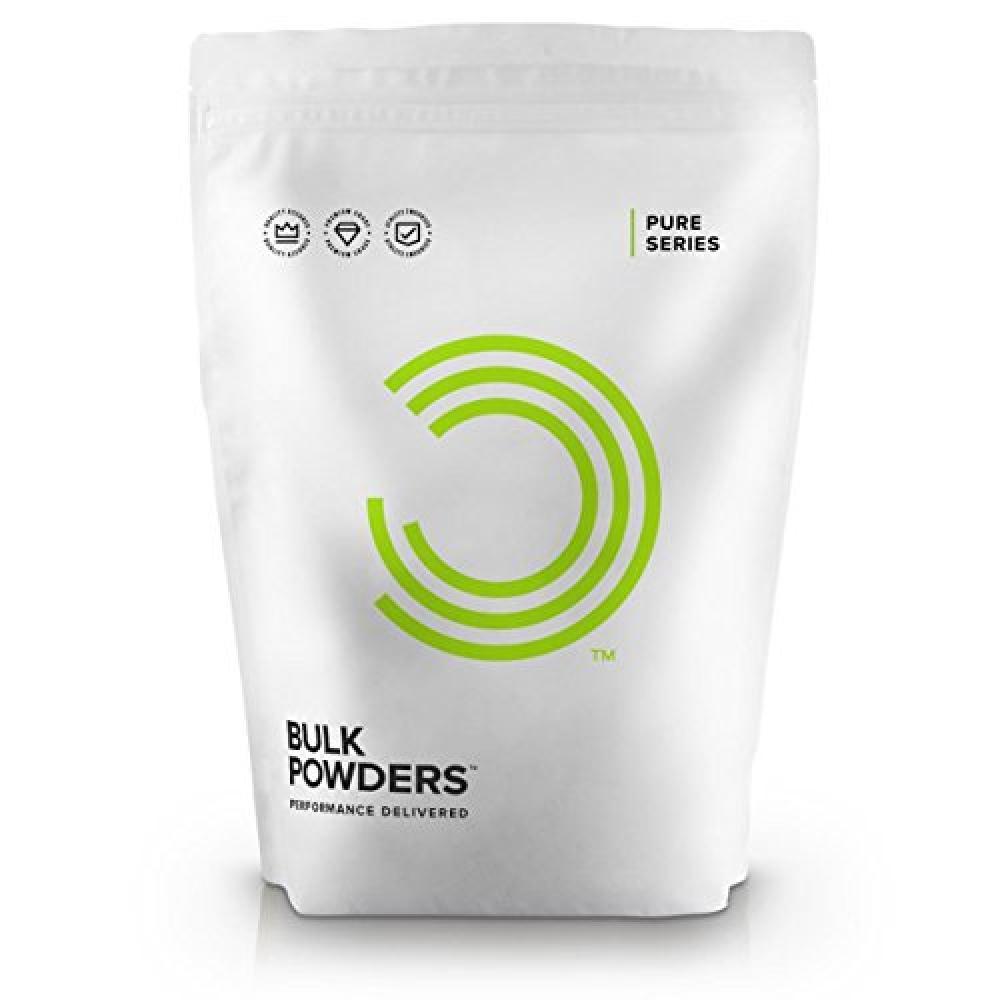 Bulk Powders L-Lysine 100g