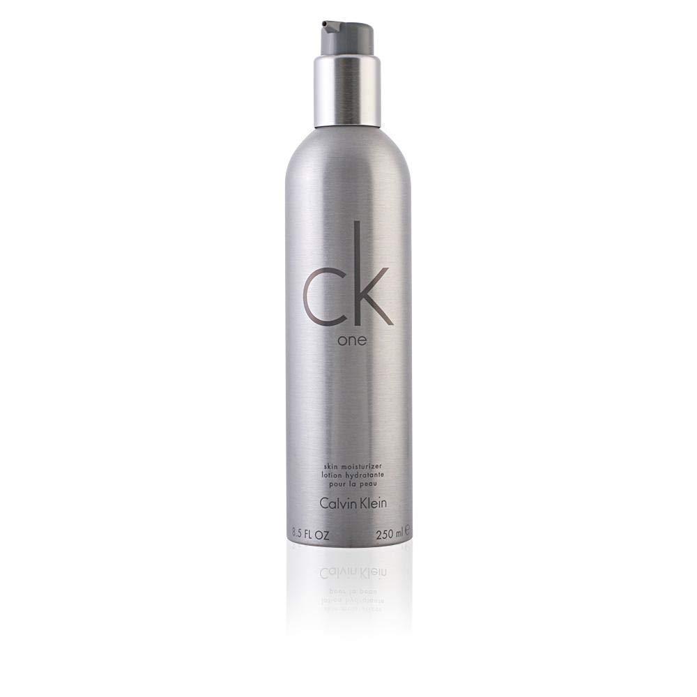 Calvin Klein ck one Body Moisturiser 250ml