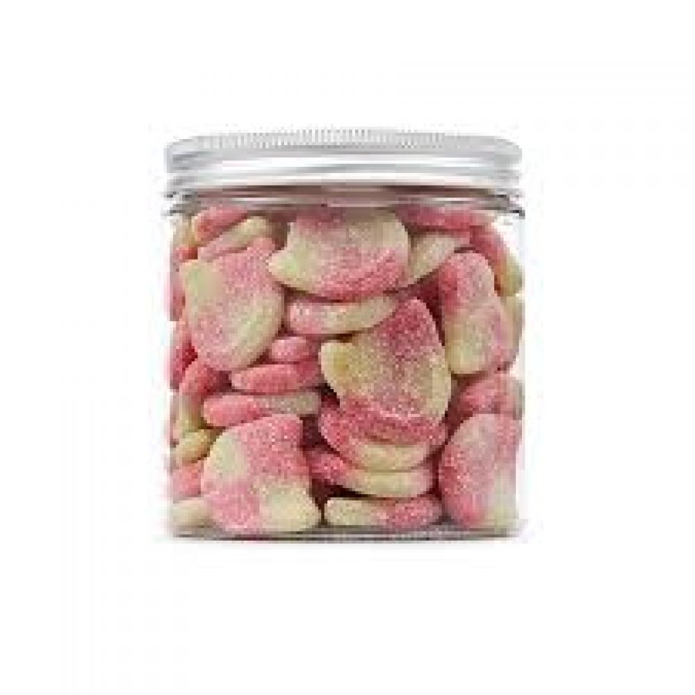 Candy Kittens Sour Watermelon Gourmet Sweets 350g