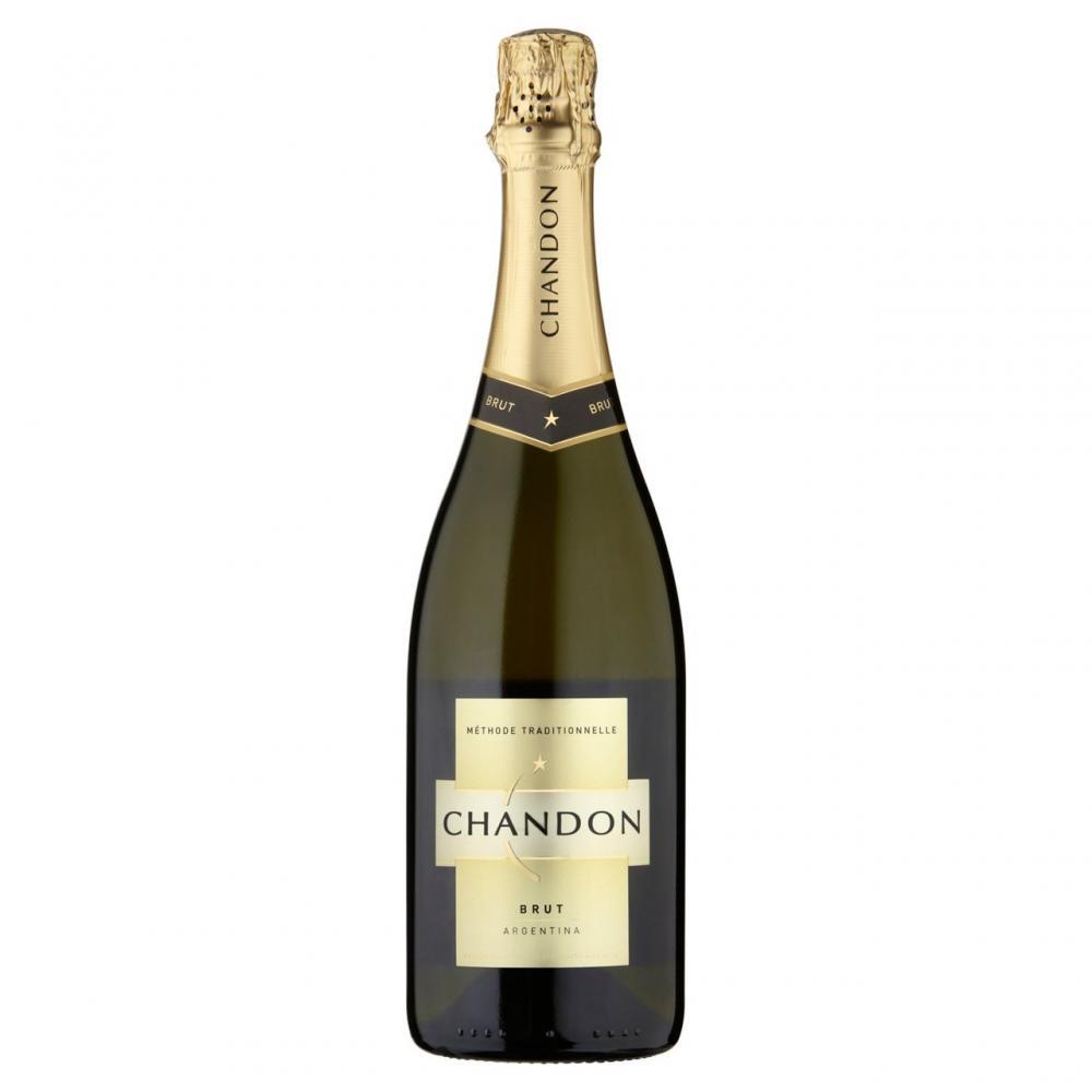 Chandon Brut Sparkling Wine 750ml