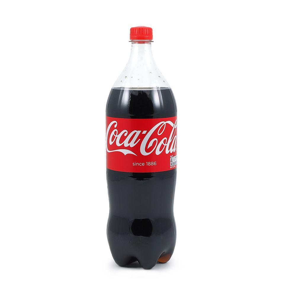 Coca Cola 1500ml