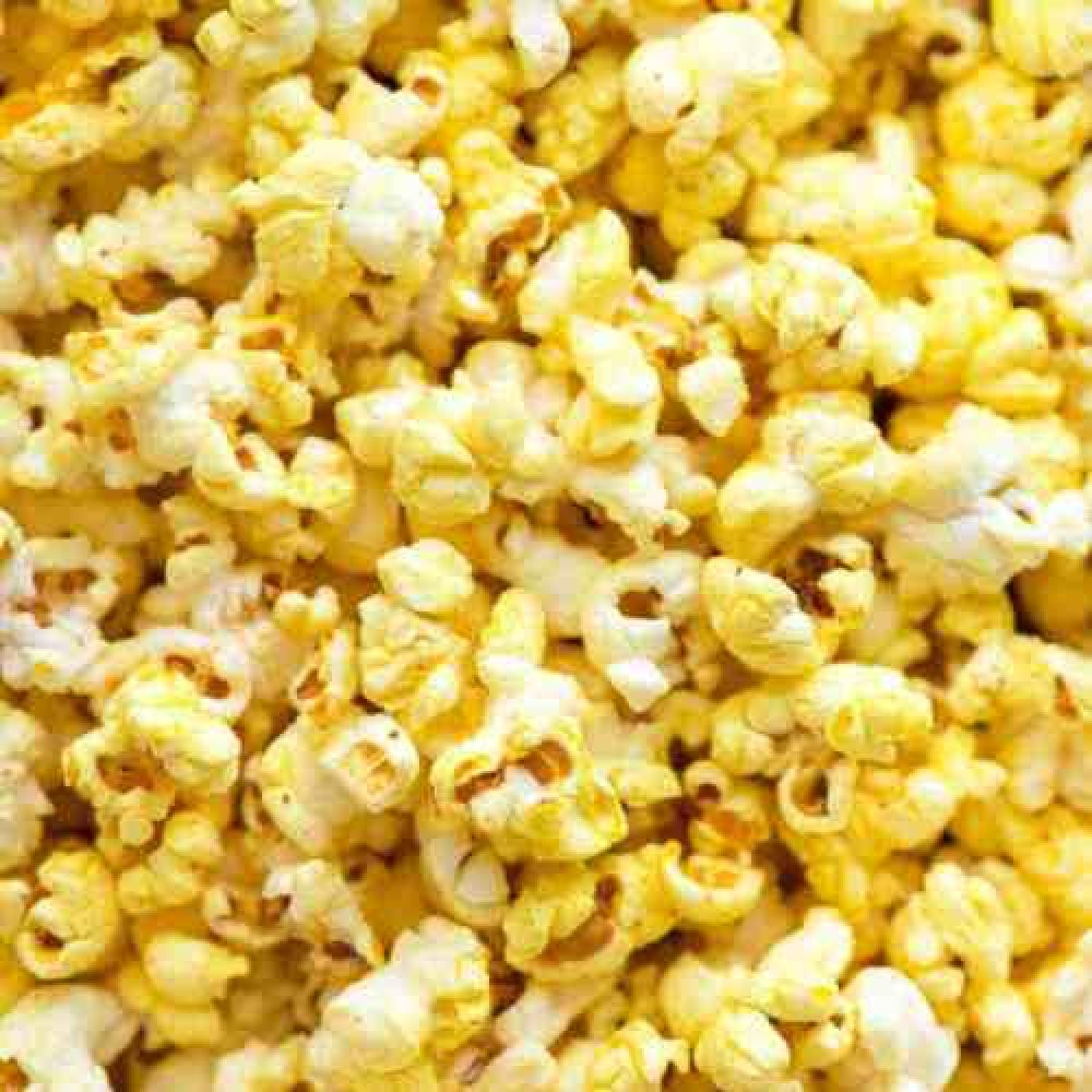 De Identified Sweet and Salted Popcorn 200g
