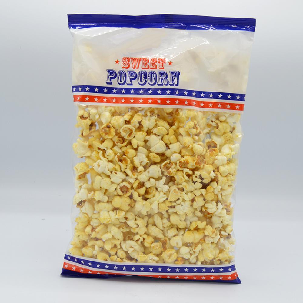 De Identified Sweet Popcorn 90g