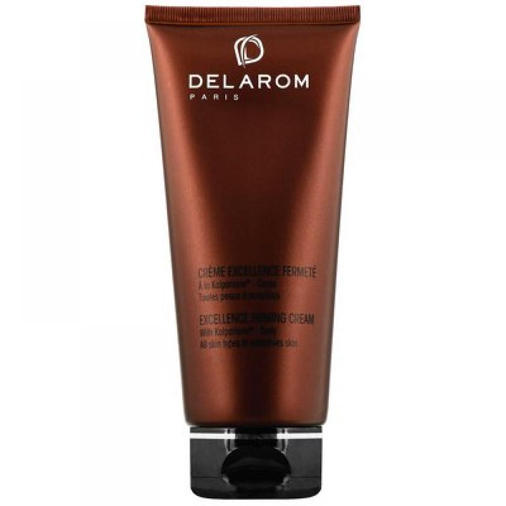 Delarom Excellence Firming Cream with Kalpariane 200 ml