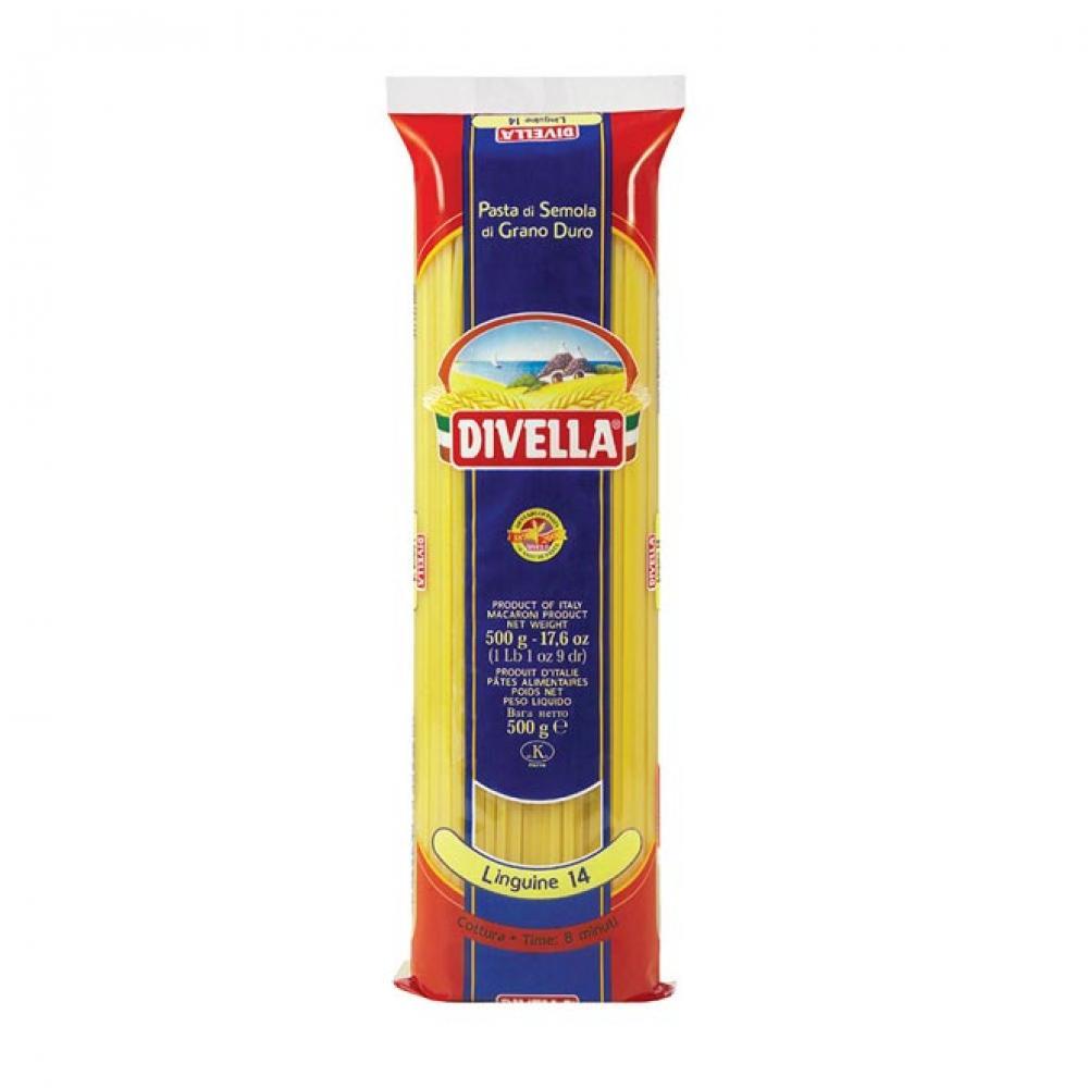 Divella Linguine 500g