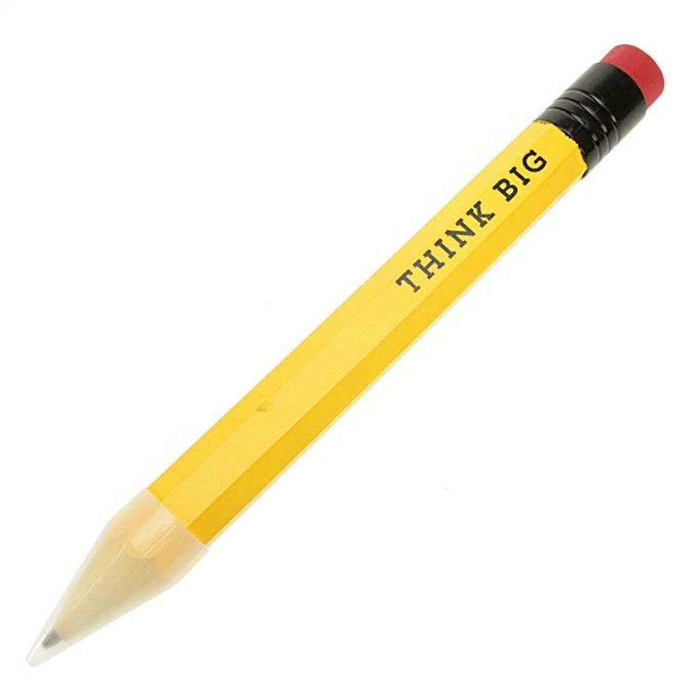 Donkey XXXL Think Big Pencil