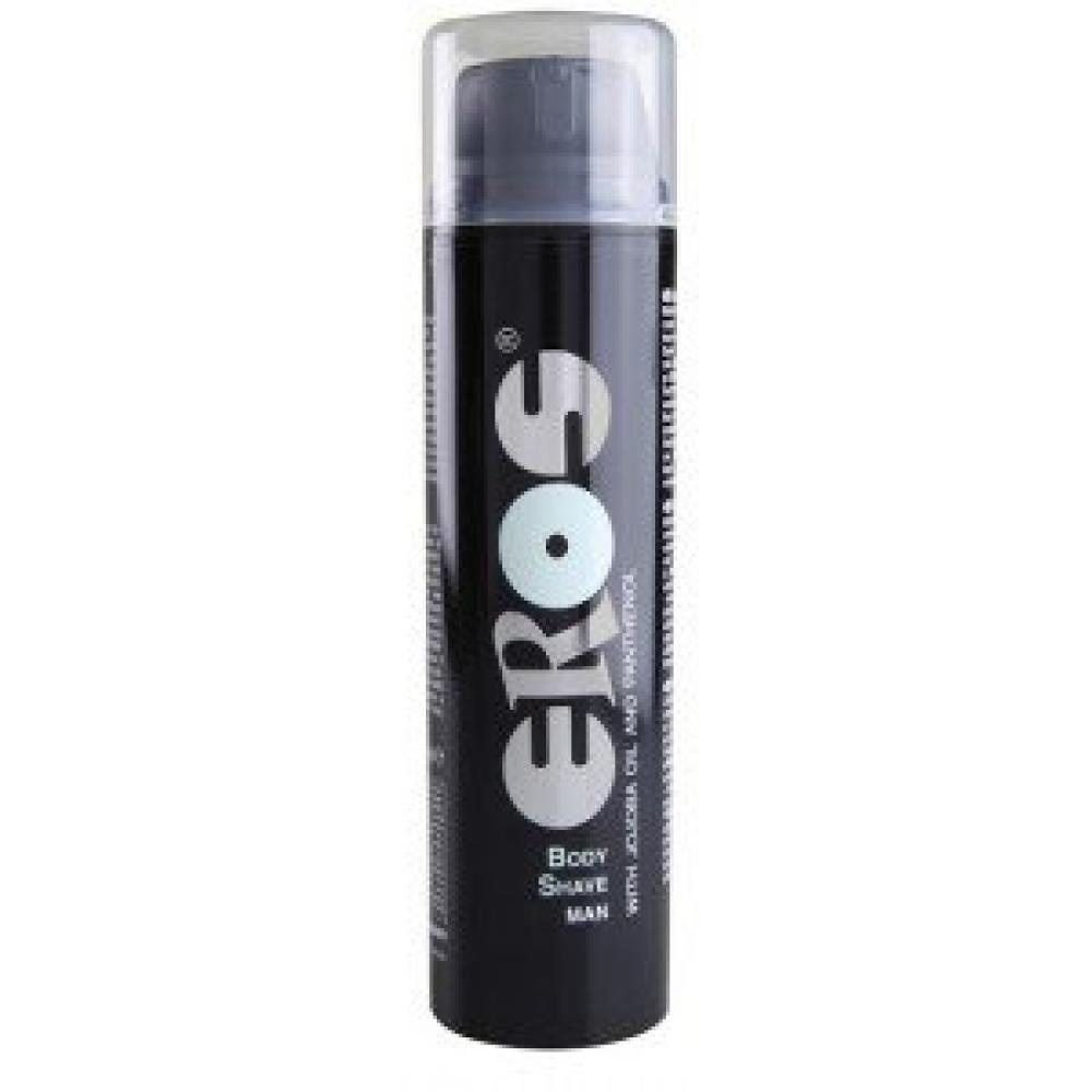SUMMER SALE  Eros Bodyshave Man 200 ml