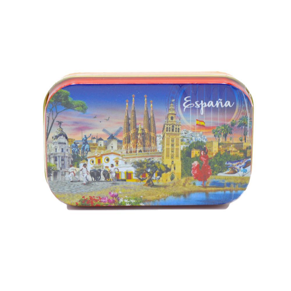 Espana Mints 50g