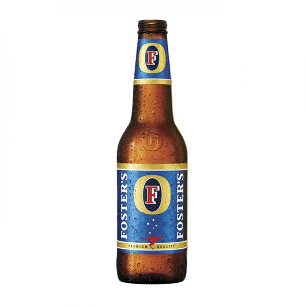 Fosters 330ml