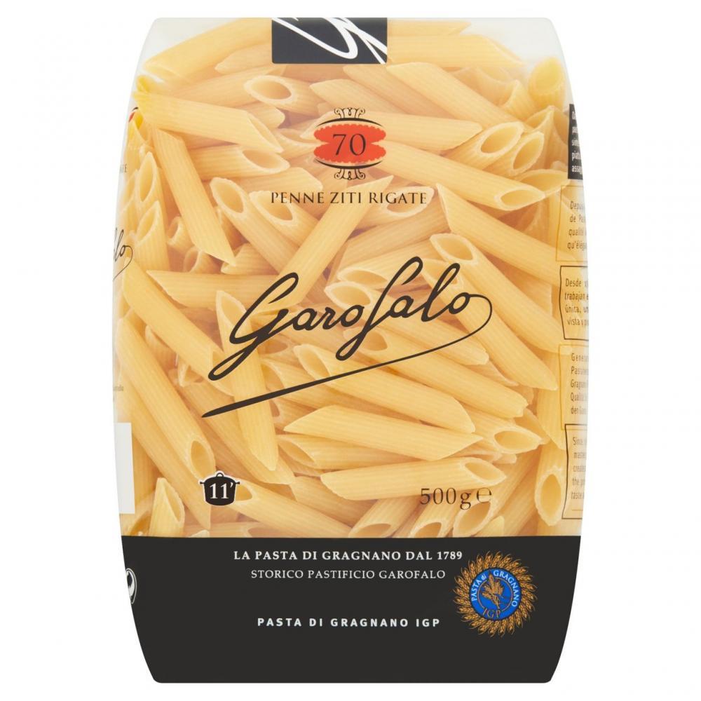 Garofalo Penne Pasta 500g
