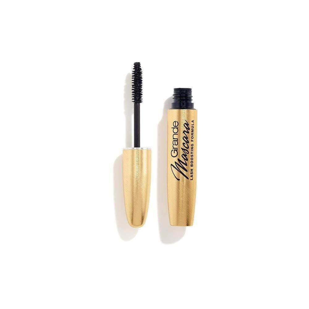 Grande Cosmetics Grande Mascara Black 6g