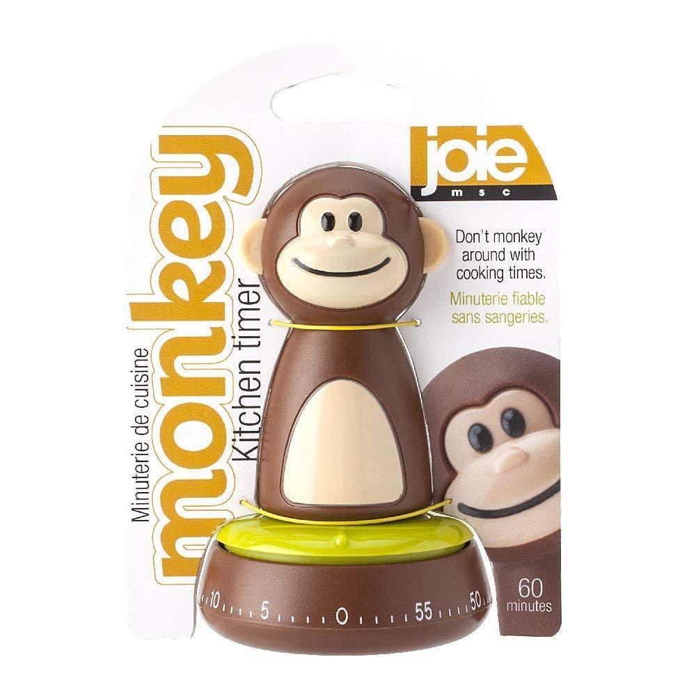Joie Monkey Kitchen Timer
