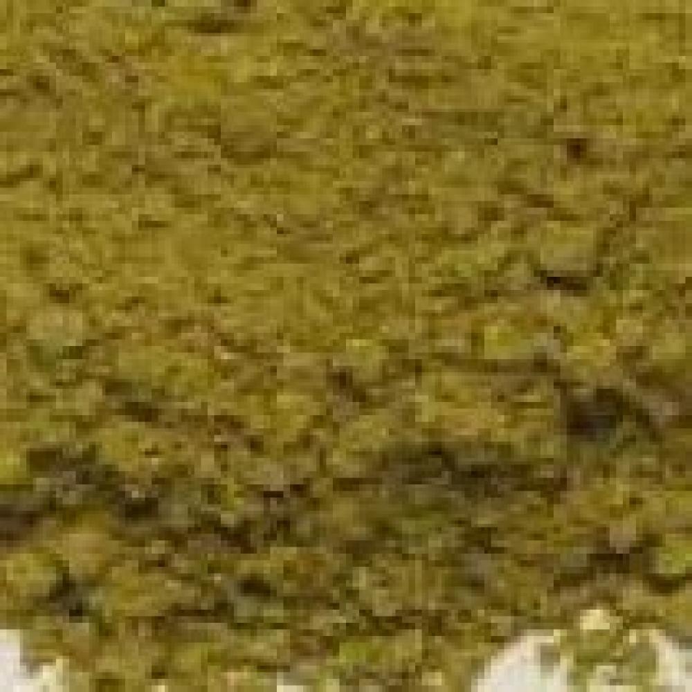 Just Ingredients Milk Thistle Herb Powder 1kg