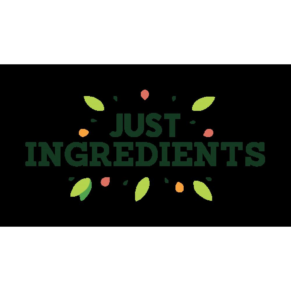 JustIngredients Caraway Seeds 25kg