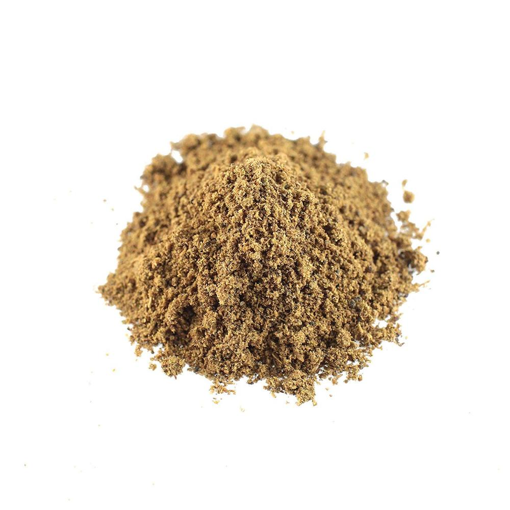 JustIngredients Organic Allspice Ground 500g