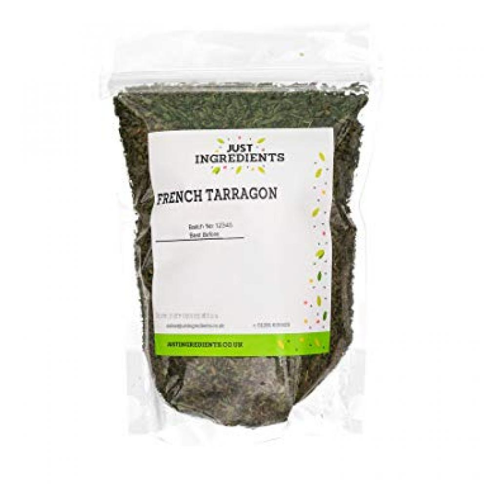 JustIngredients Premier French Tarragon 1kg