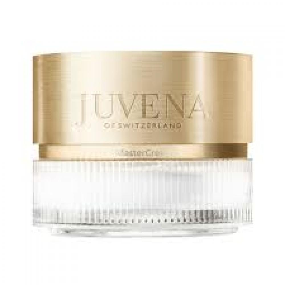 SUMMER SALE  Juvena Master Cream Eye and Lip 20ml