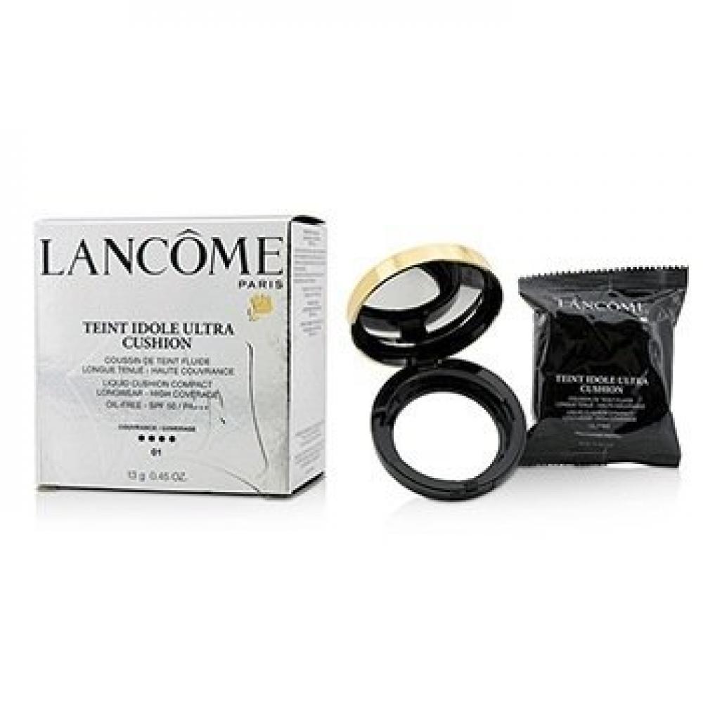 Lancome Liquid Cushion Compact Longwear - High Coverage 13g