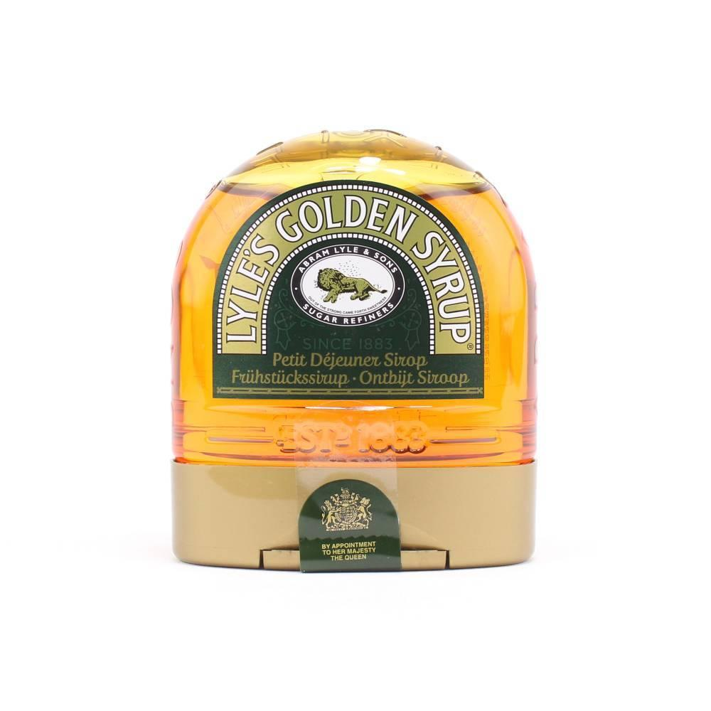 Lyles Golden Syrup 340g