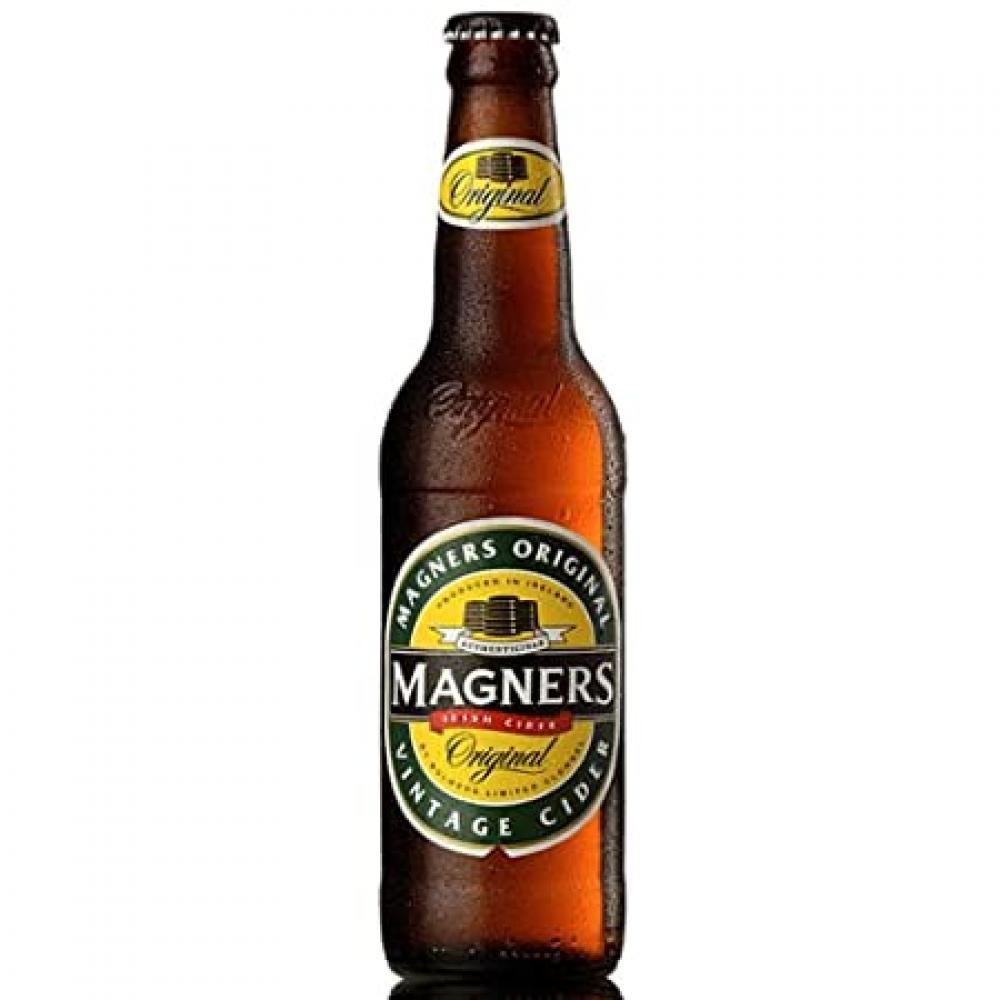 Magners Original Apple Cider 330ml