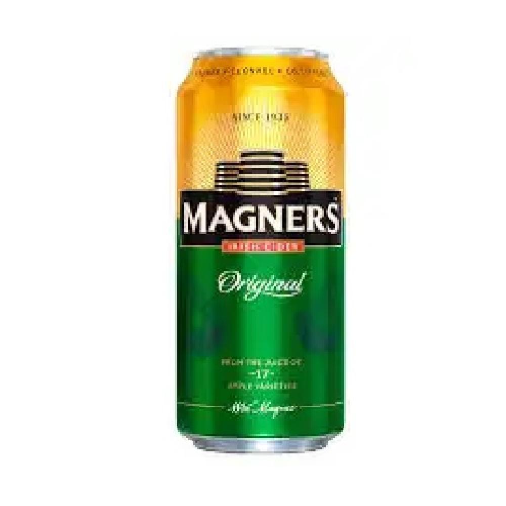 Magners Original Cider 500ml