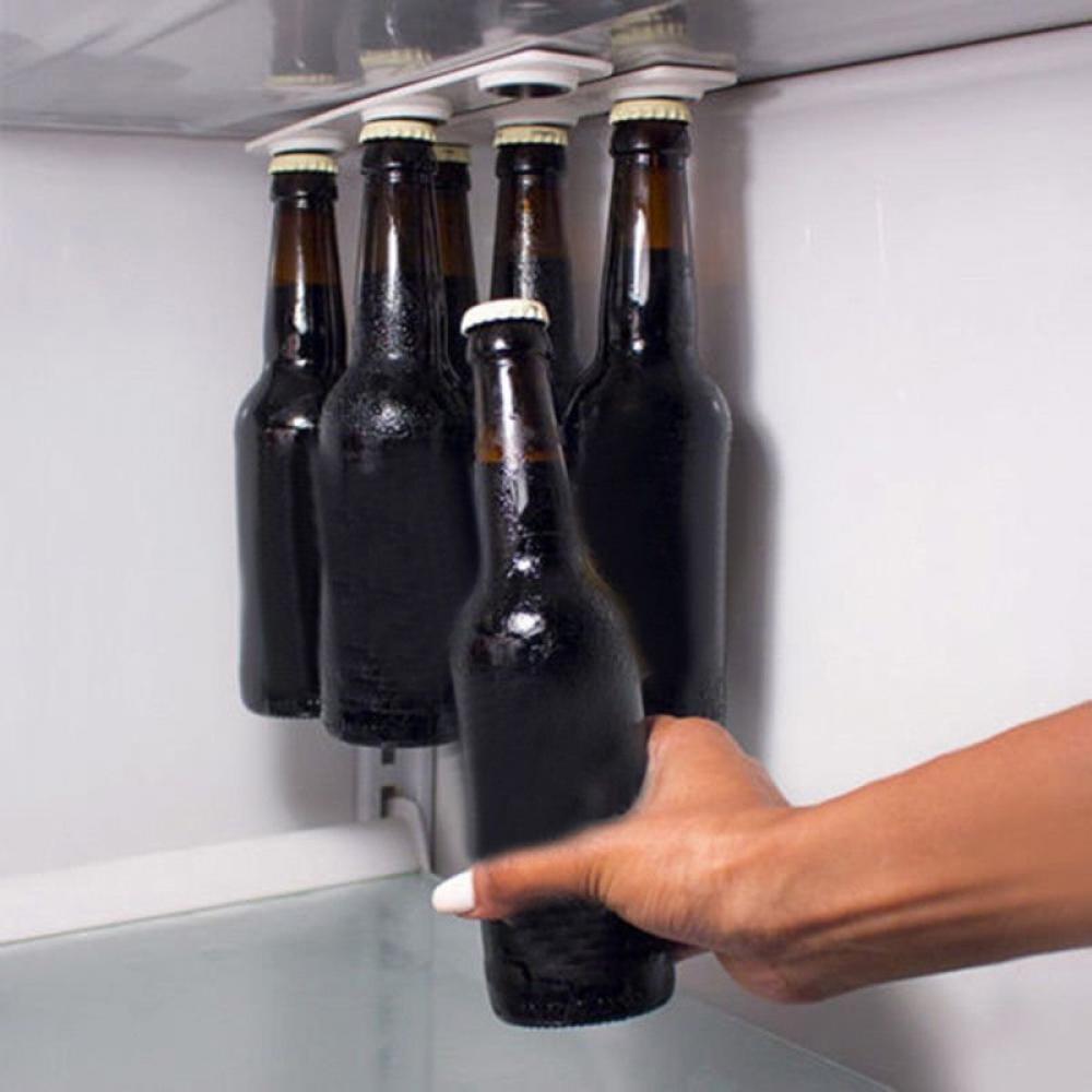 Unbranded Beer Loft Bottle Hanger beer Holder