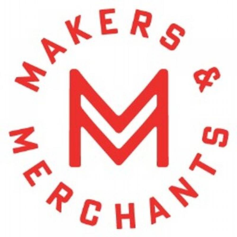Makers and Merchants Seville Orange Marmalade 120g