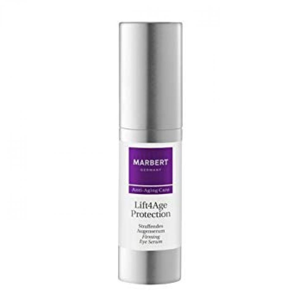 Marbert Lift4Age Protection Firming Eye Serum 15ml