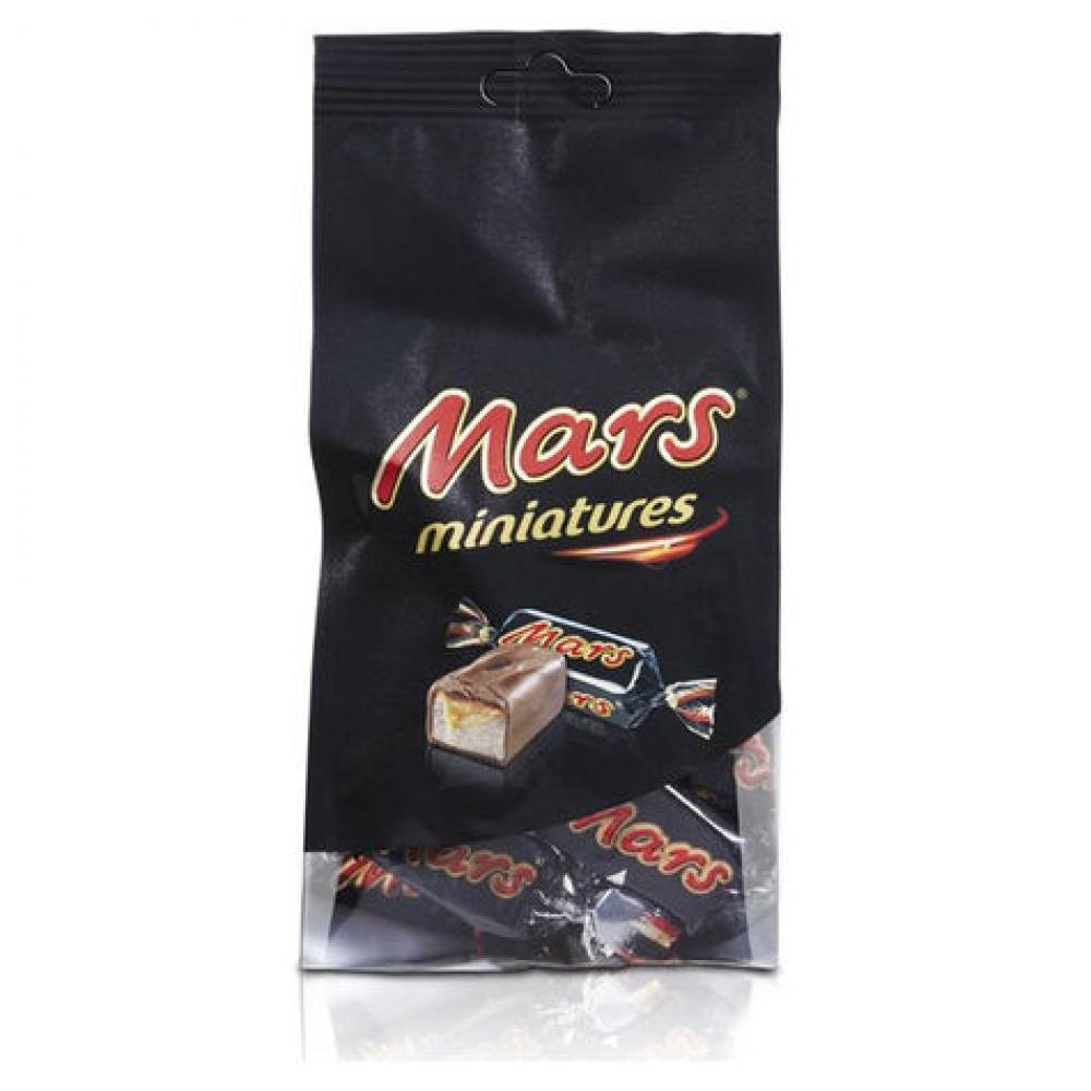 TODAY ONLY  Mars Miniatures 220g