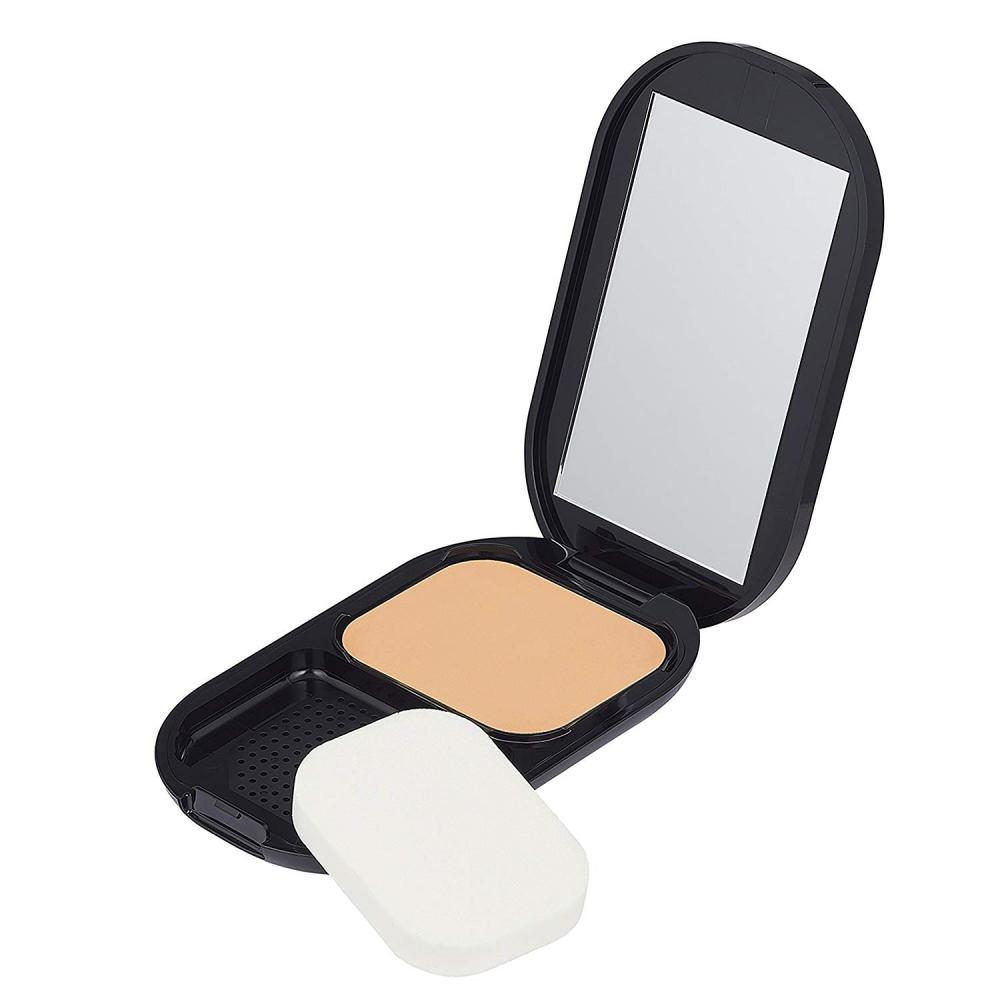 Max Factor Facefinity Compact Foundation SPF 20 Number 003 Natural 10 g