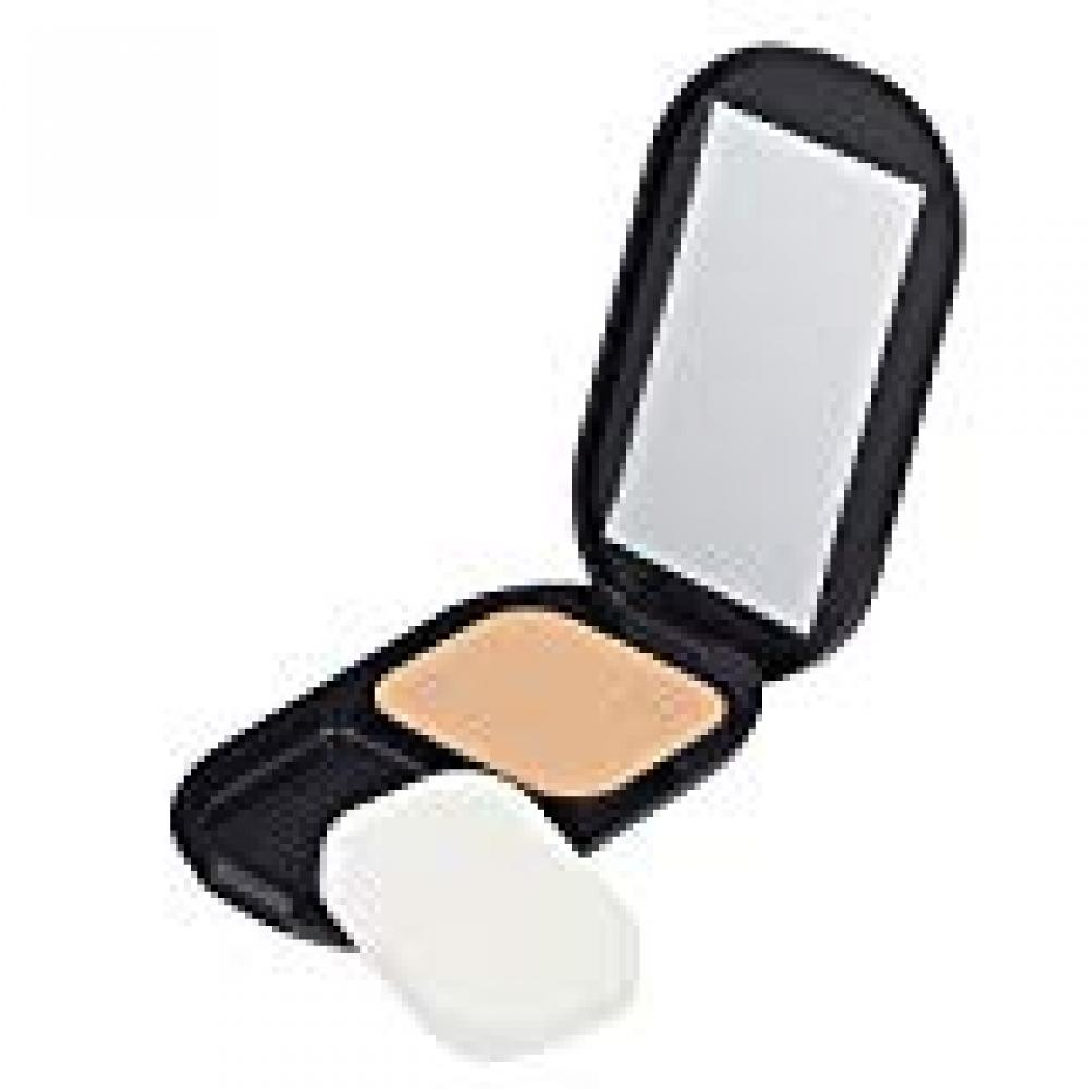 Max Factor Facefinity Compact Foundation SPF 20Number 002 Ivory 10g
