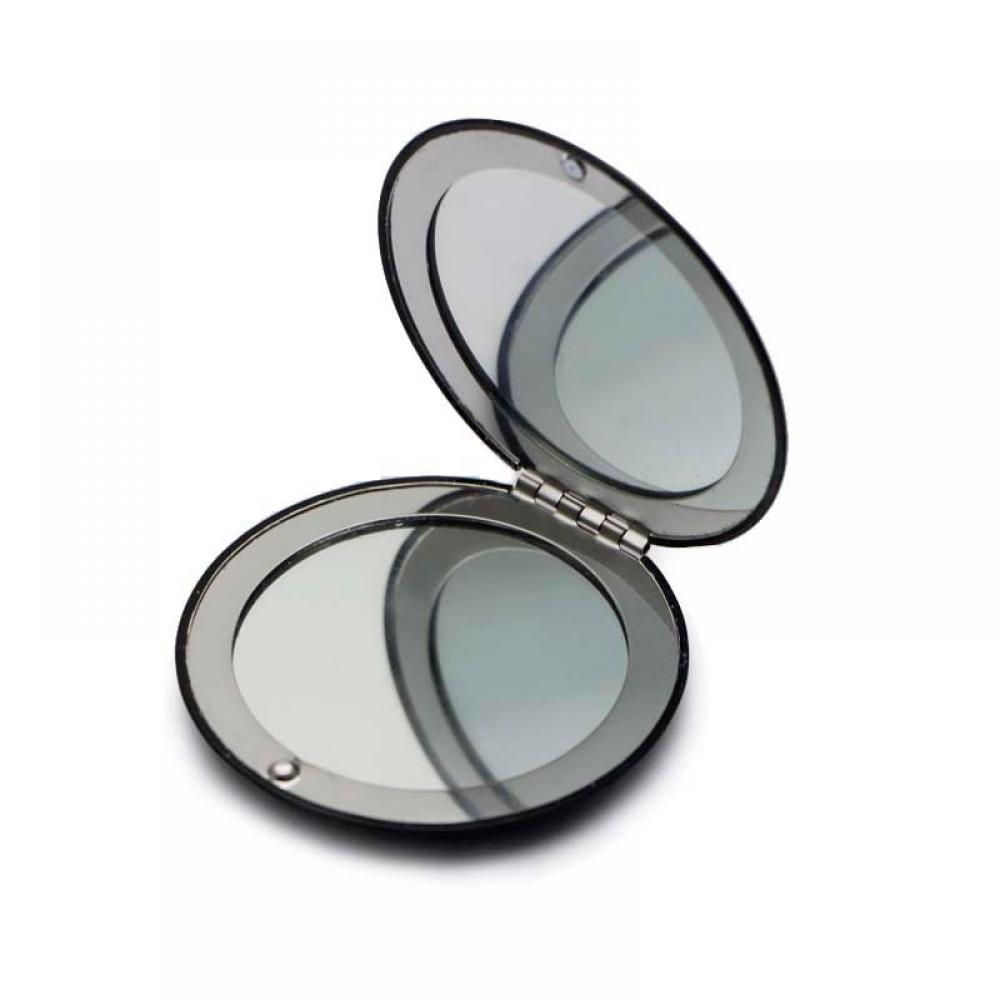 MeiLamei Beauty Tools Cosmetic Mirror