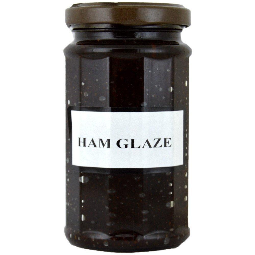Mercers Ham Glaze 230g