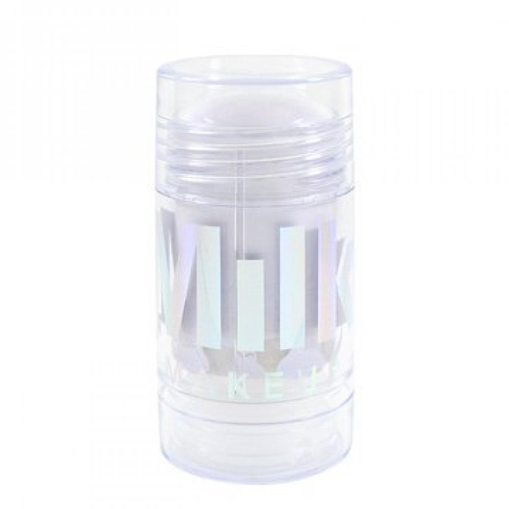 SALE  Milk MakeUp Holographic Stick Supernova 28g